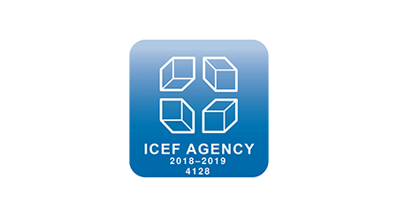 ICEF Agent Training Course